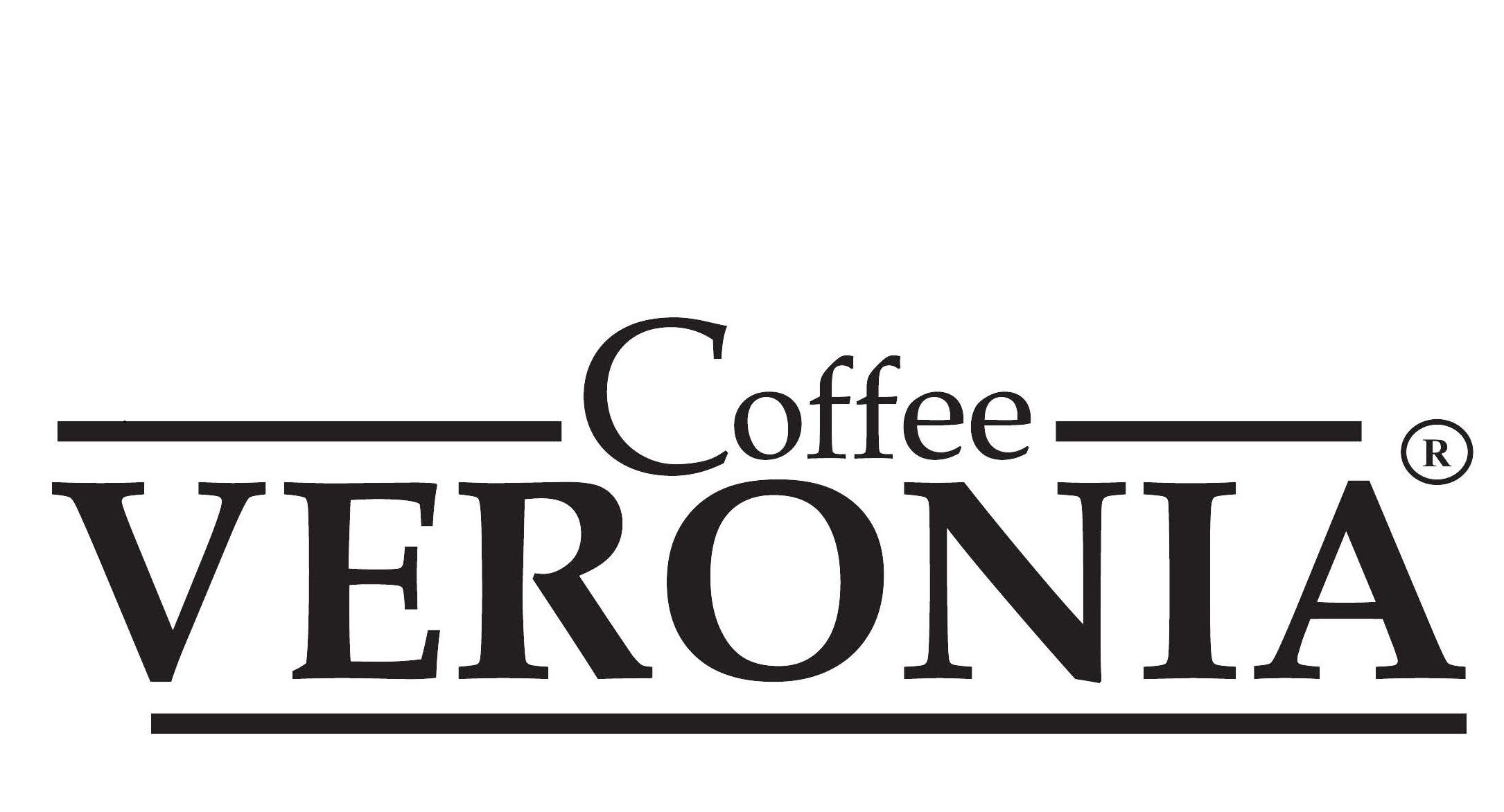 Coffee VERONIA