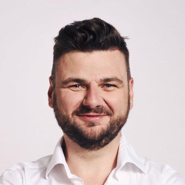 Jano Gordulič