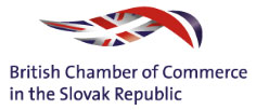British Chambers of Commerce in Slovak republic
