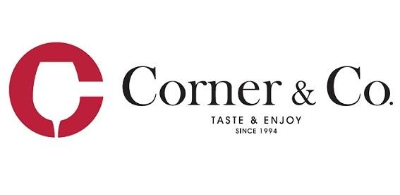 Corner Co