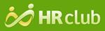HR club